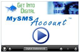 Your Inbound and Outboud SMS Lead Generation Account